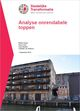 Cover analyse onrendabele toppen cover 1550746287